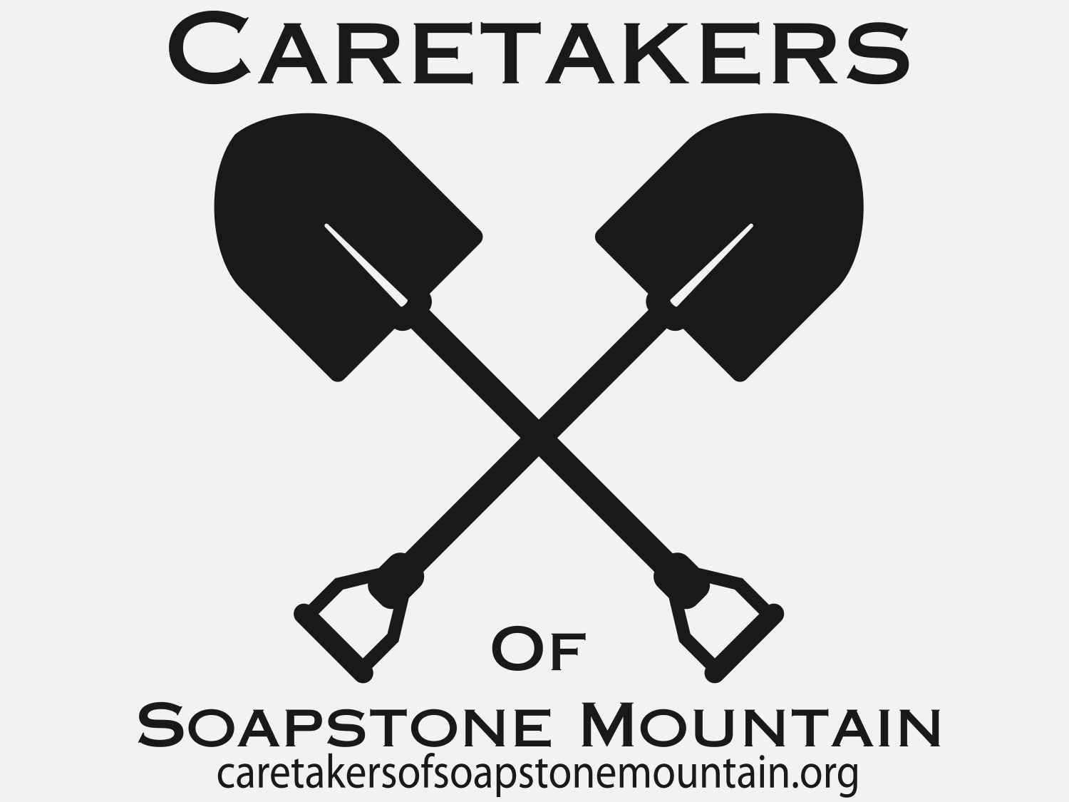 Caretakers of Soapstone Mountain